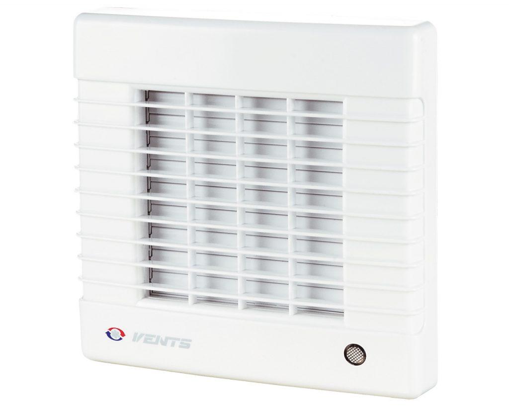 Вентилятор Вентс 150 МАТ