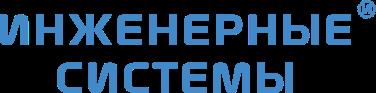 logo-is-ru