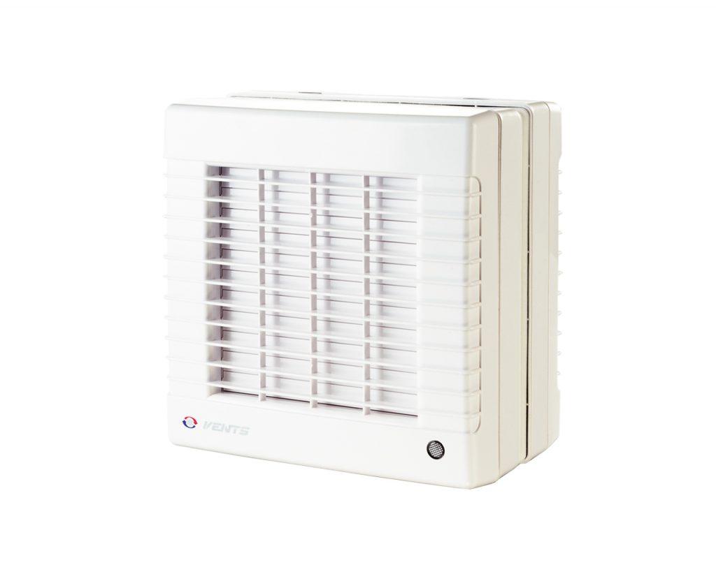 Вентилятор Вентс 125 МАО1